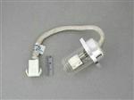 安捷伦1100/1260 DAD检测器氘灯(2140-0820)