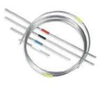 液相色谱管线5061-3361