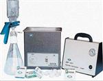 溶剂过滤器及滤膜5191-6776