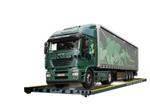 30吨3*7米模拟式汽车衡,40吨3*8米电子汽车衡,50吨3*10米汽车地磅