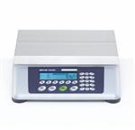 梅特勒托利多BBK462-35DLA_7kg/35.1kg高精度电子秤
