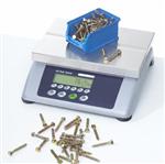 梅特勒托利多BBA432-15LA_6kg/15kg电子计数台秤