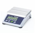 梅特勒托利多BBA432-6SM_3kg/6kg电子计数台秤