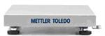 梅特勒托利多PBA220-BC150_150kg台式电子秤