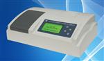 GDYN-301农药残留快速检测仪