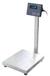 连电脑打印电子秤|连PC机电子磅秤|快递电子秤