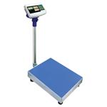 300公斤可移动台秤,500公斤可移动电子秤,可移动电子称价格