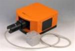 太阳光模拟器光谱验证谱仪