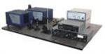 光致发光光谱测量系统