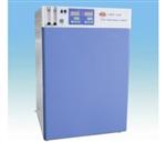 CHP型系列 二氧化碳培养箱