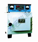 SX2系列 数显箱式高温电炉厂家直销