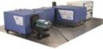 拉曼光谱仪系统