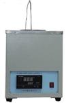 YT-30011有机热载体电炉法残炭测定仪YT-30011