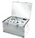 YT-421油品体积电阻率测定仪 羽通仪器