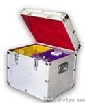 YT-507绝缘油击穿电压测定仪 耐压测定仪
