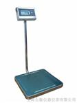 陕西XK3156-标签电子称,XK3190-A12E带打印电子称