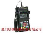 便携式超声波探伤仪EPOCH XT