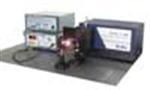 发射光谱/光源光谱测量系统