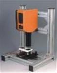 LED光学检测系统