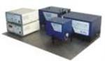 透射、反射/吸收光谱测量系统