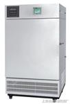 LHH-150FS�品�定性��箱LHH-150FS