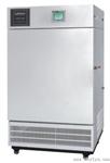 LHH-250FS药品稳定性试验箱LHH-250FS
