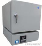 SRJX-8-13箱式电炉SRJX-8-13
