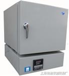 SX2-2.5-10箱式电炉SX2-2.5-10