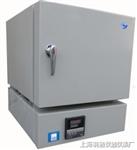 SX2-12-10箱式电炉SX2-12-10