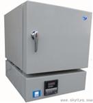 SX2-2.5-12箱式电炉SX2-2.5-12