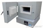 SRJX-3-9D超温报警箱式电炉SRJX-3-9D