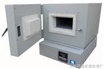 SRJX-4-9D数显超温报警箱式电炉SRJX-4-9D