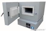 SRJX-4-13D数显超温报警箱式电炉SRJX-4-13D