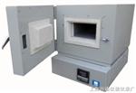 SX2-4-10D数显超温报警箱式电炉SX2-4-10D