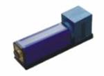 光谱相机(Spectral Cameras)