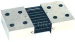 出口型锰铜分流器