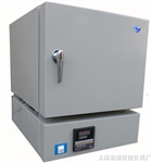 SX2-5-12超温报警箱式电炉