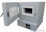 SX2-2.5-12超温报警箱式电炉