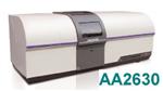 AA2630型原子吸收分光光度计
