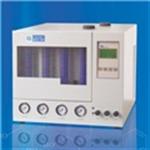 SPX-300C /500C氢空发生器