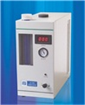 SPX-300A/500A高纯氮气发生器