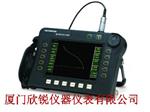 Nortec500D涡流探伤仪Nortec 500D