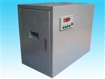 反射率测量仪