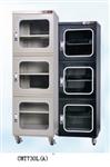 CMT730(A)电子防潮柜,电子防潮箱,干燥柜,bozhen燥箱