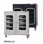 电子防潮柜,电子防潮箱,防潮柜,干燥箱