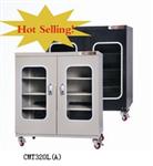CMT320L(A)电子防潮柜,电子防潮箱,干燥箱,干燥柜博珍