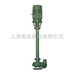 NLNL80-12泥浆泵
