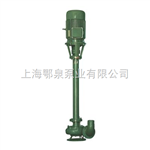 NL80-12泥浆泵