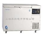 JY-40-50W超低温冰箱