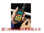 美国泛美经济型超声波测厚仪MG2-XT